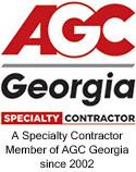 AGC-Georgia-Specialty-Contractor-sm3