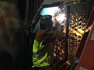 A&W Welding Repair